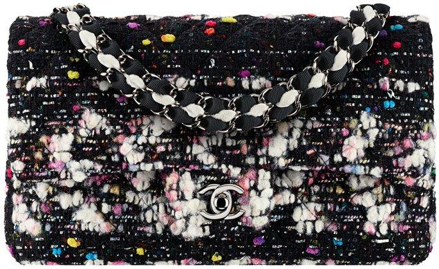 Chanel-Tweed-Flap-Bag-3