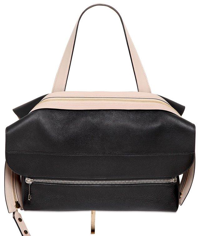 Chloe Dalston Bag – Bragmybag beee5102f2338