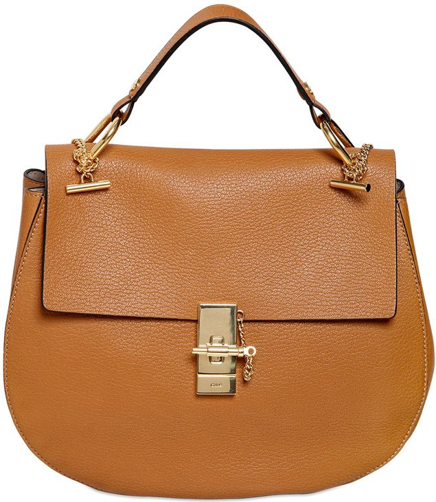 chole purse - Chloe Drew Shoulder Bag | Bragmybag