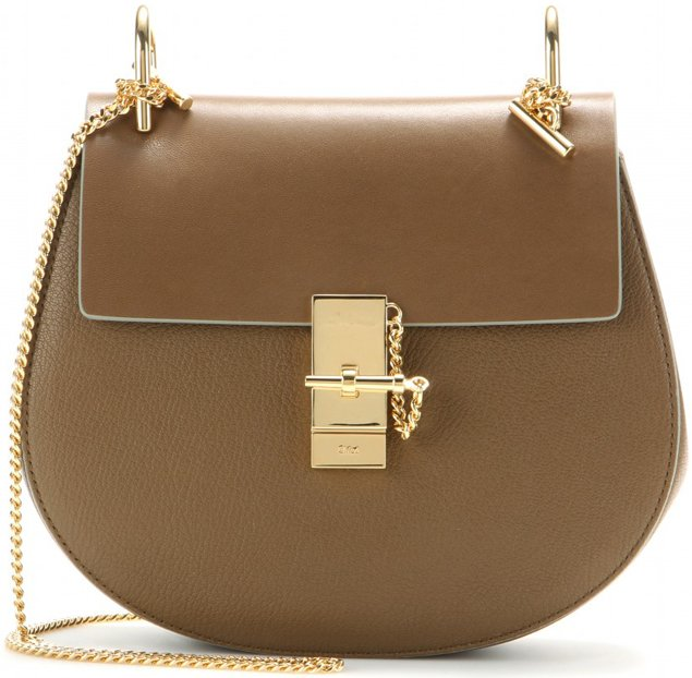 knock off chloe bags - Chloe Drew Shoulder Bag | Bragmybag