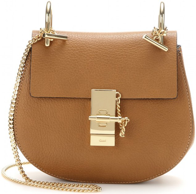 cloe handbags - Chloe Drew Shoulder Bag | Bragmybag