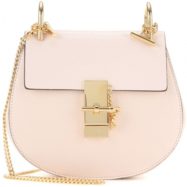 chloe purses prices