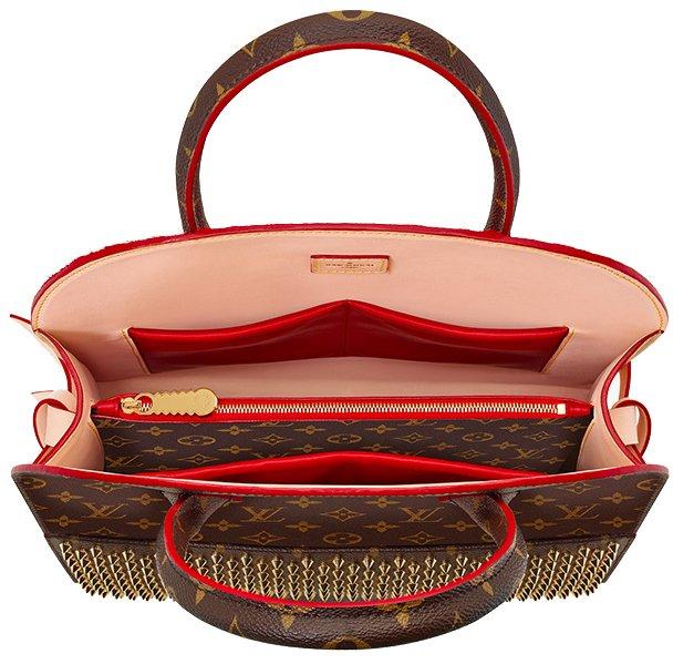 Christian-Louboutin-Monogram-Canvas-Shopping-Bag-2