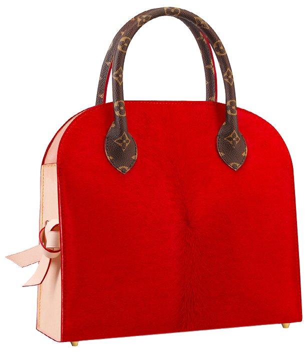 Christian-Louboutin-Monogram-Canvas-Shopping-Bag-3