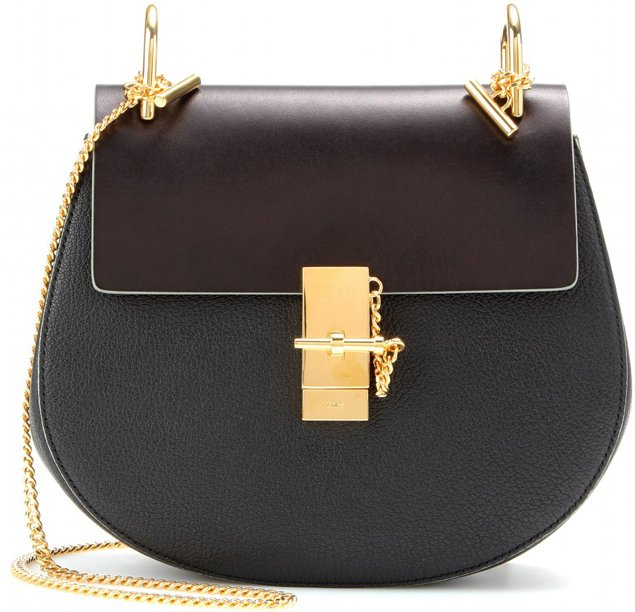 Chloe Drew Shoulder Bag | Bragmybag