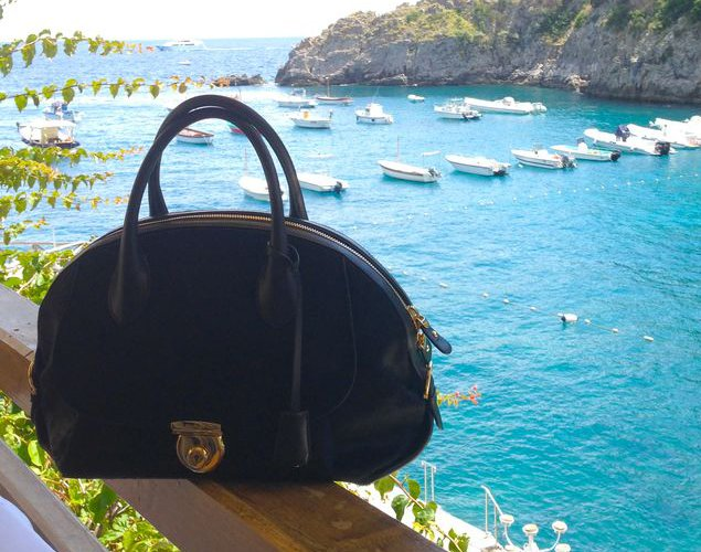 f9a8fb52184e Ferragamo Salvatore Fiamma Bag Collection