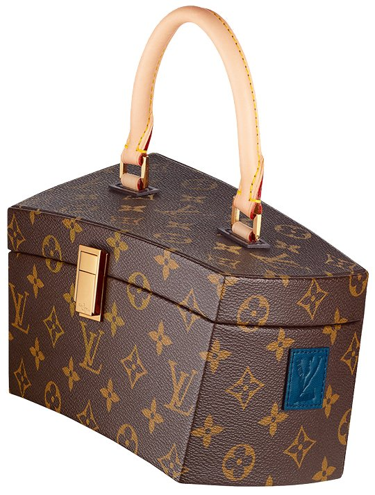 Frank-Gehry-Monogram-Canvas-Twisted-Box-2