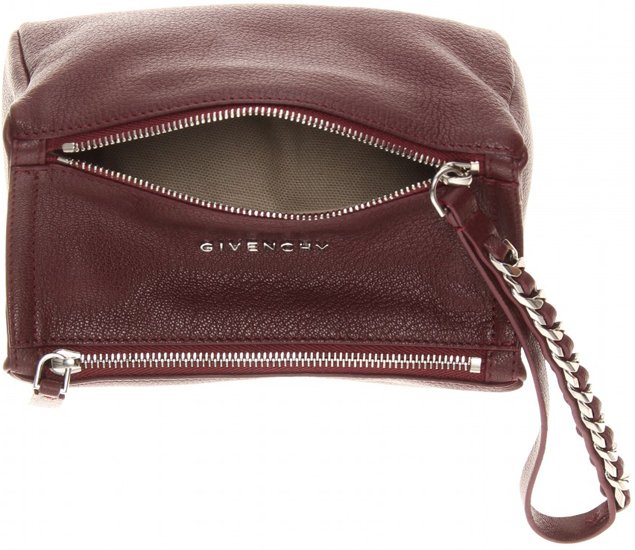 Givenchy-Baby-Pandora-Pouch-Blood-Red-3