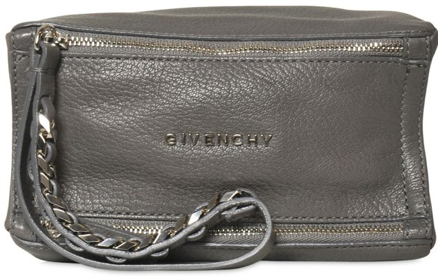 Givenchy-Baby-Pandora-Pouch-Mud-2