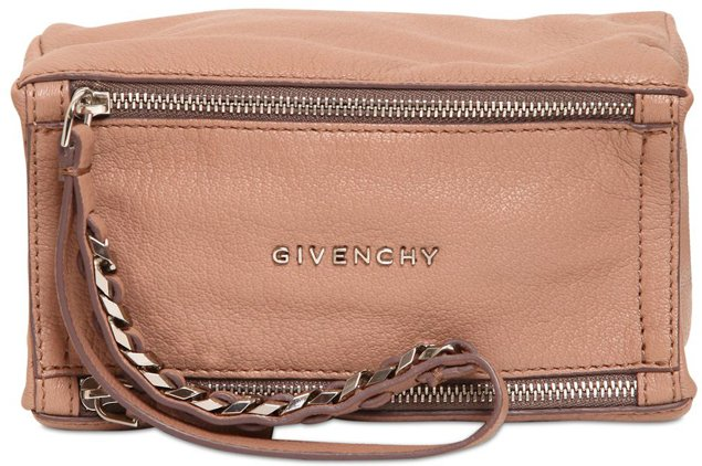 Givenchy-Baby-Pandora-Pouch-Old-Pink