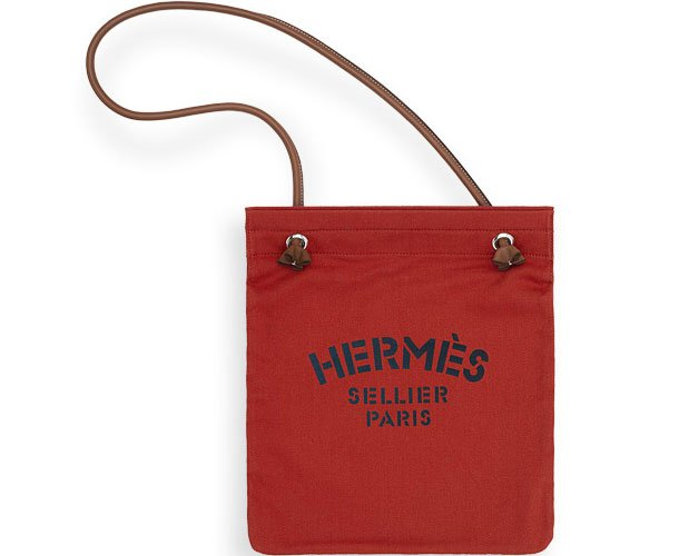 bag hermes paris