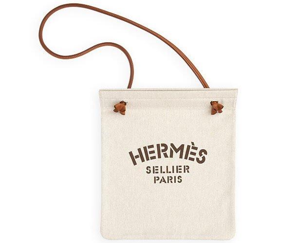 bag hermes paris