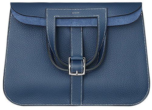 Hermes-Halzan-Bag-2