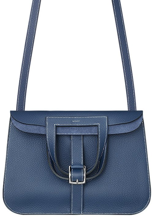 Hermes-Halzan-Bag-3