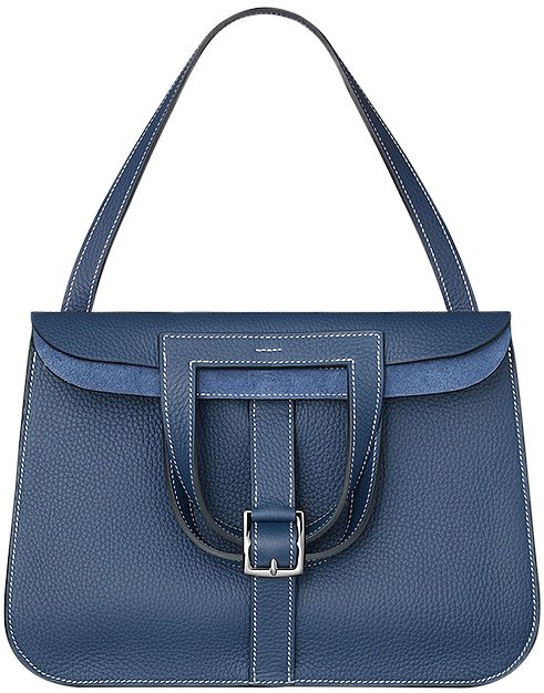 Hermes-Halzan-Bag-4