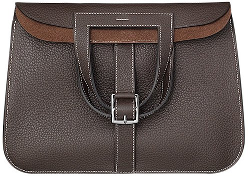 Hermes-Halzan-Bag-brown-2