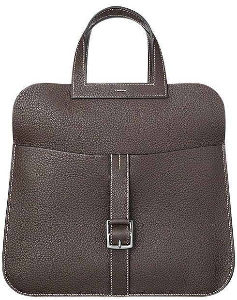 Hermes-Halzan-Bag-brown
