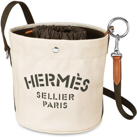 Hermes-Sac-de-pansage-Bag