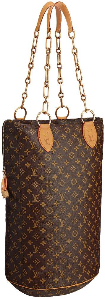 Karl-Lagerfeld-Punching-Bag-GM