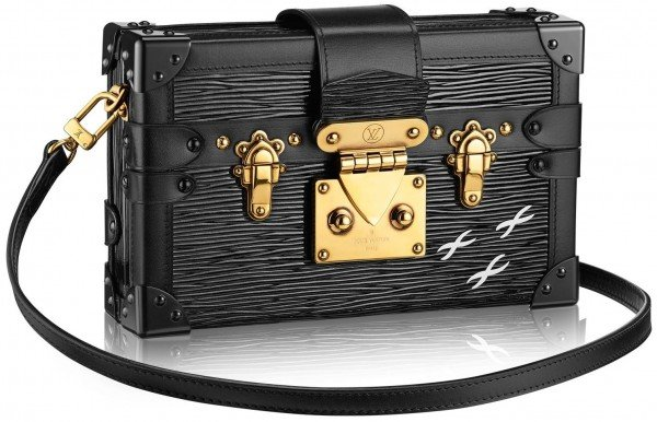 Louis-Vuitton-Epi-Petite-Malle-Black