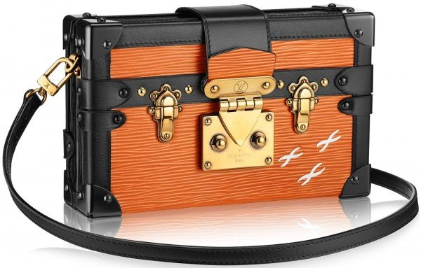 Louis-Vuitton-Epi-Petite-Malle-Orange