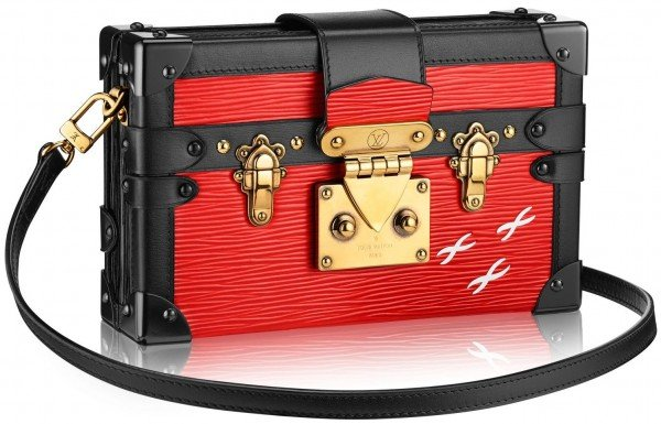 Louis-Vuitton-Epi-Petite-Malle-Red