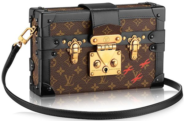 louis vuitton petite malle bag bragmybag