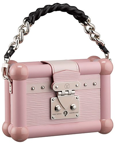 Louis-Vuitton-Petite-Malle-Bag-Cruise-2014-2