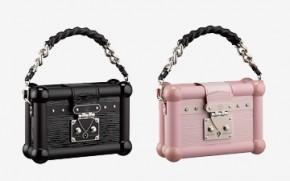 Louis-Vuitton-Tri-Color-Speedy-Bandouliere-Bag-nl
