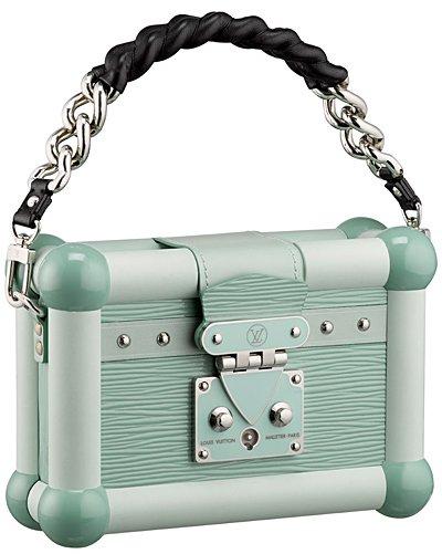 Louis-Vuitton-Petite-Malle-Bag-Cruise-2014
