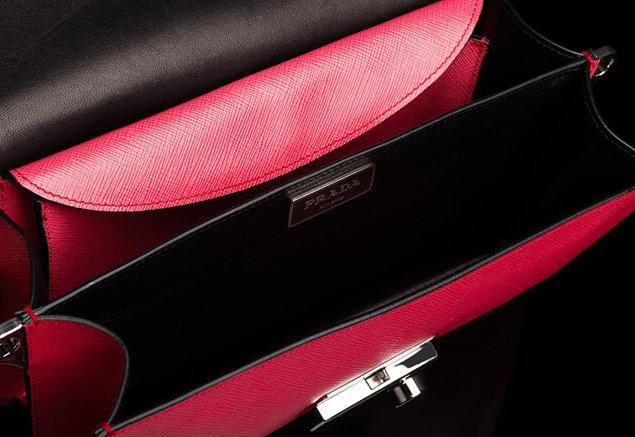 Prada-Saffiano-Flap-Top-Mini-Flap-Bag-4