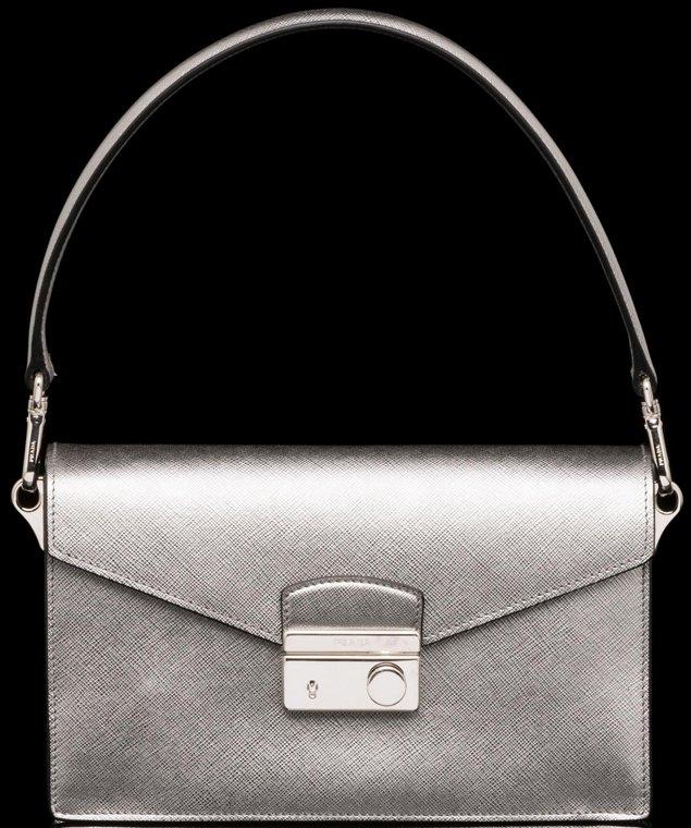 Prada-Saffiano-Flap-Top-Mini-Flap-Bag-5