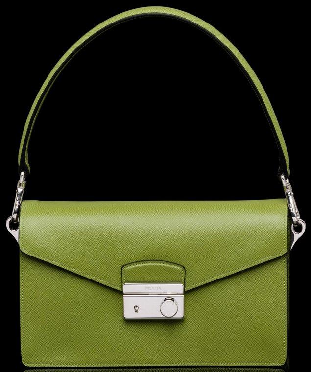 Prada-Saffiano-Flap-Top-Mini-Flap-Bag-6