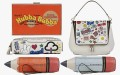 Anya Hindmarch Spring Summer 2015 Bag Collection