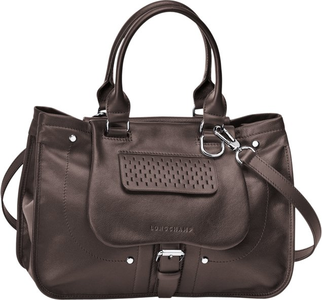 longchamp-balzane-roots-tote-2