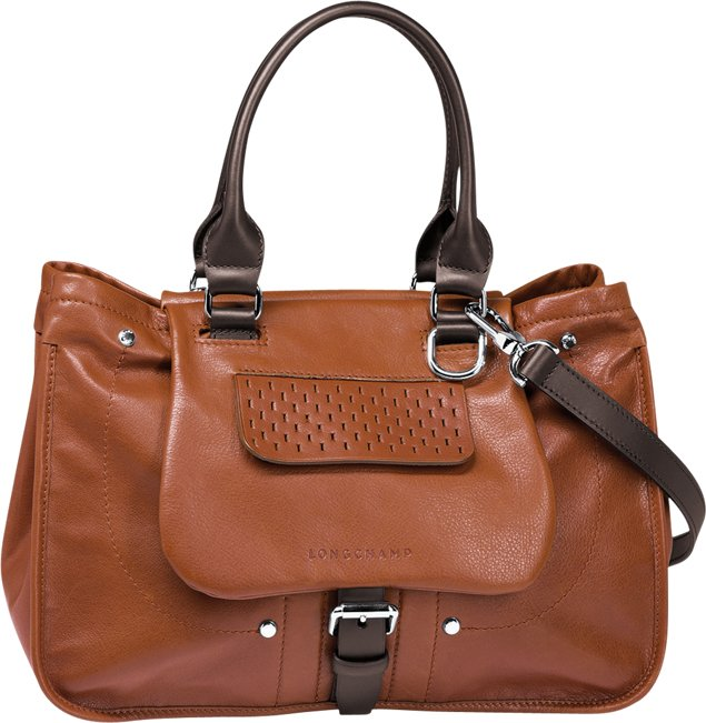 longchamp-balzane-roots-tote-3