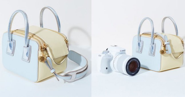 stella-mccartney-linda-camera-bag-2