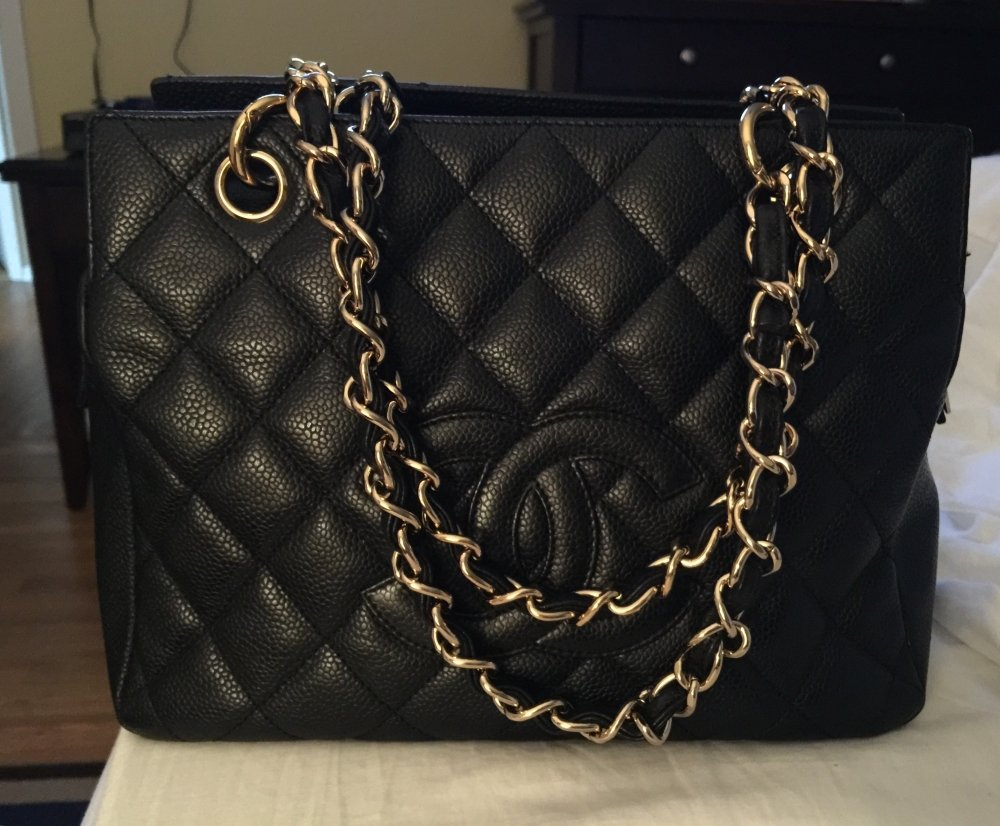 Chanel Bags Prices
