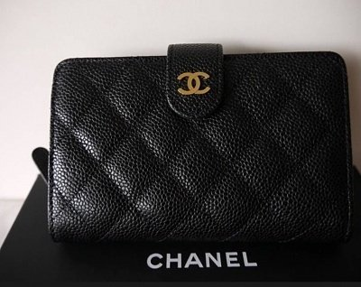 Chanel Bags Prices Bragmybag