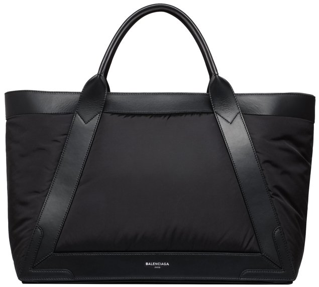 Balenciaga Nylon Bag Collection | Bragmybag