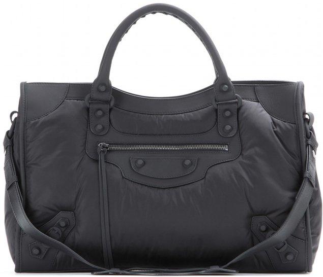Balenciaga-Nylon-Giant-12-City-Bag-2