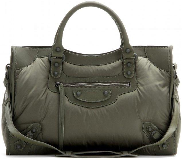 Balenciaga-Nylon-Giant-12-City-Bag