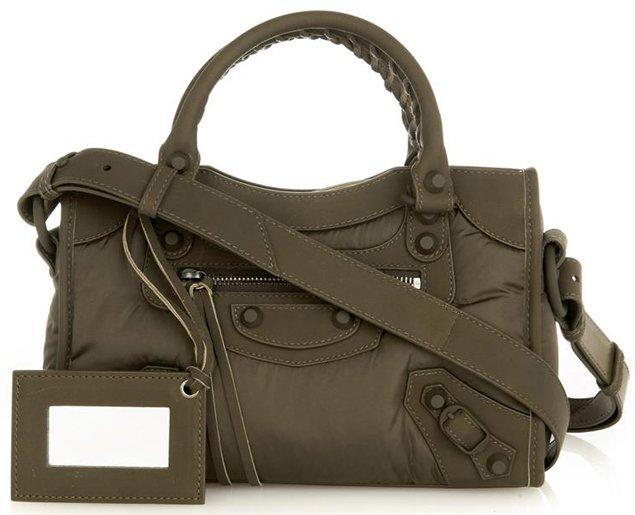 5a9491c73d35 Balenciaga-Nylon-Mini-Classic-City-Bag-3