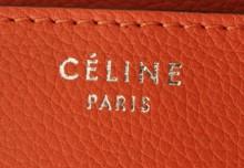 Balenciaga Bags Prices | Bragmybag