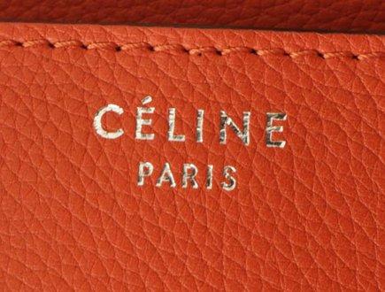 2f0e036975 Celine Bag Prices