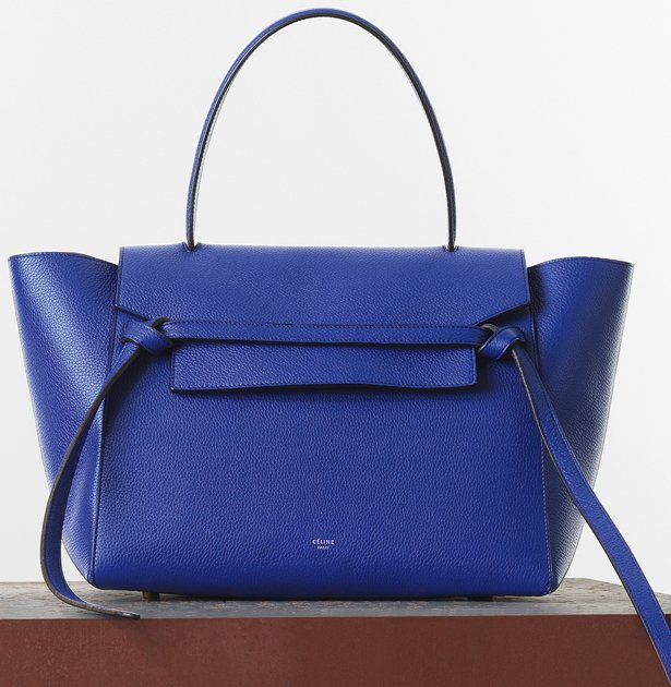 where to buy a cheap celine handbag