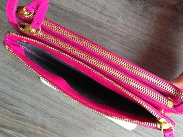 celine bag online buy - celine bag + inside pouch