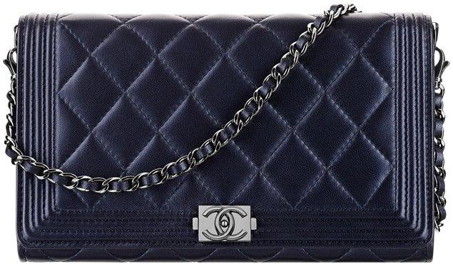 Chanel-Boy-Wallet-On-Chain-In-Metallic-Lambskin