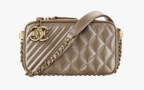chanel cruise 2015 collection search results bragmybag