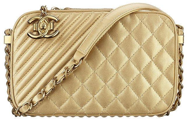 Chanel-Camera-Bag-Cruise-2015-Collection